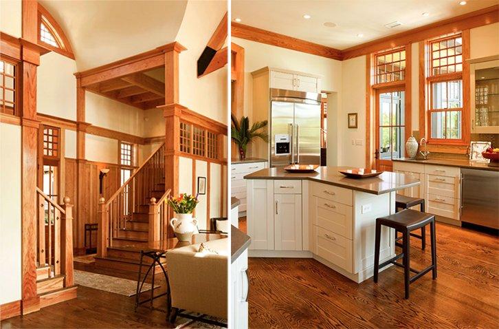 Wayne Windham Architect Cassique Residence