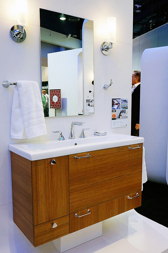 KBIS-Shallow-Vanity