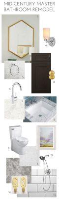 Mid-Century-Master-Bathroom-Concept-Board