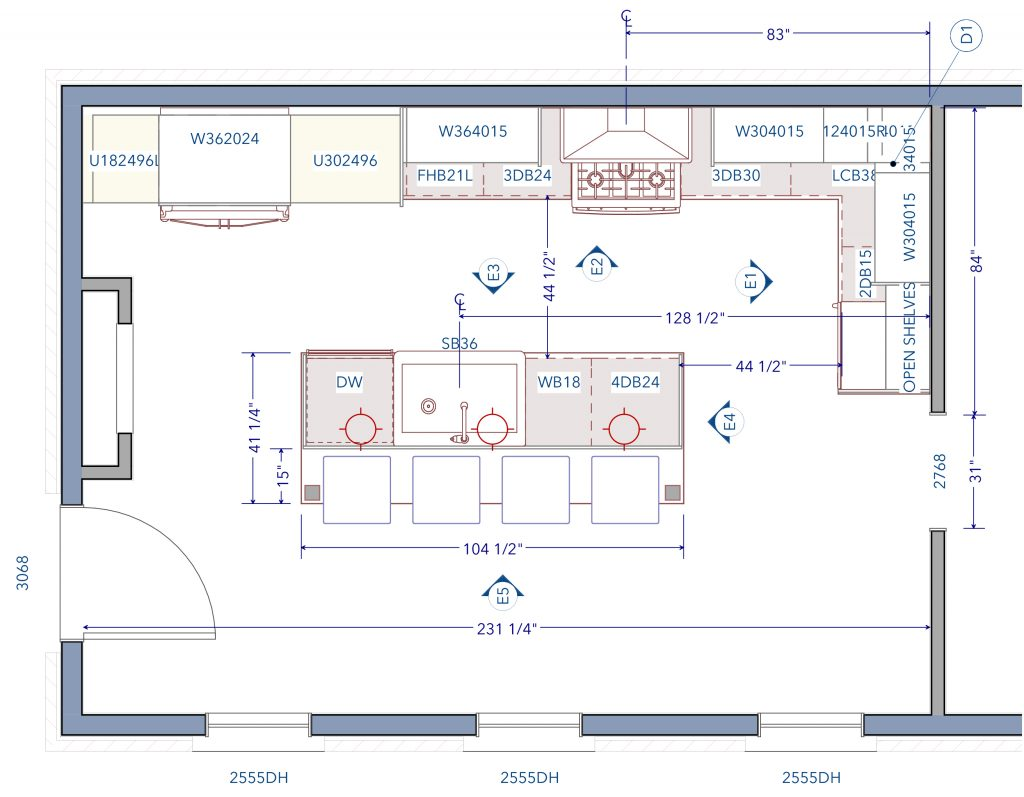 Fells-Point-Baltimore-Kitchen-Remodel-Floor-Plan-After