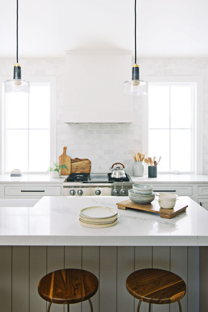 How To Determine Your Kitchen Remodeling Budget Interior Designer Des Moines Jillian Lare