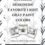 Interior-Designer-Favorite-Light-Gray-Paint-Colors