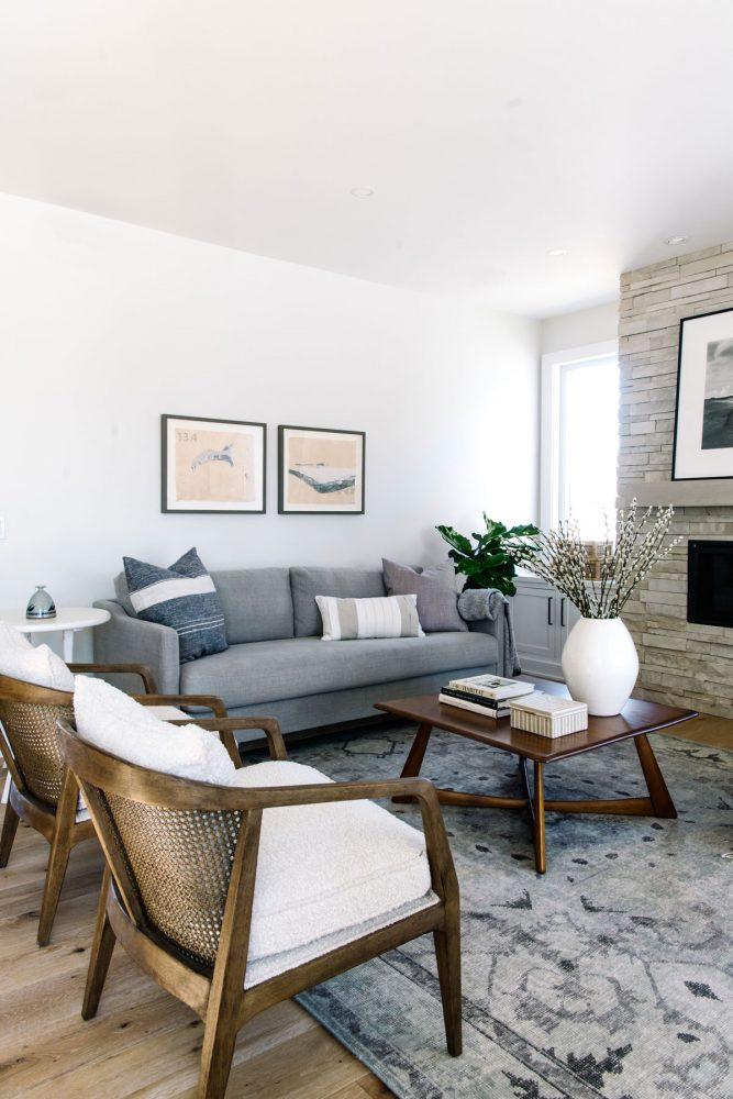 The Best Light Gray Paint Colors For Walls Interior Designer Des Moines Jillian Lare