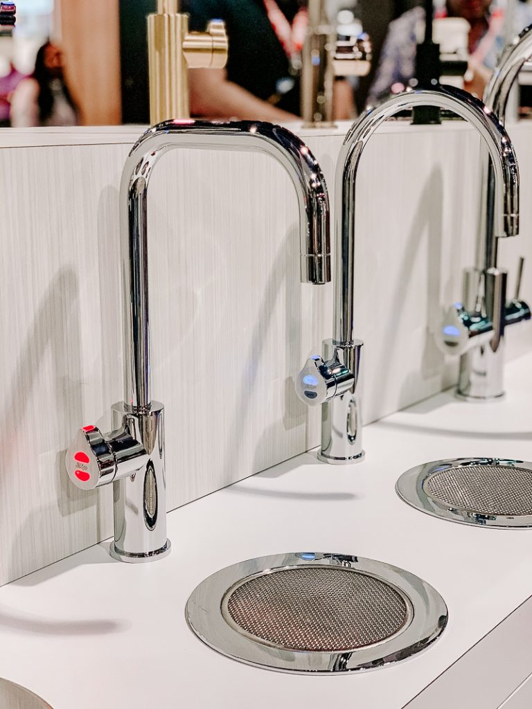 Zip Water Hydro Tap KBIS2020
