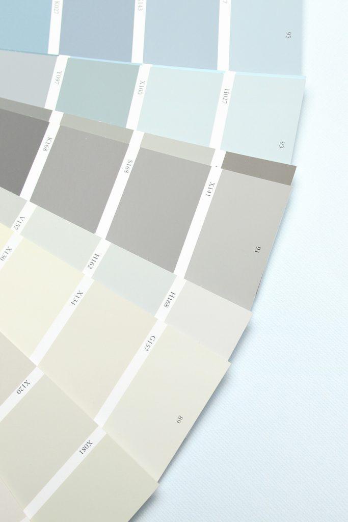 Paint Colors For Honey Oak Trim, Kitchen Wall Color With Oak Cabinets