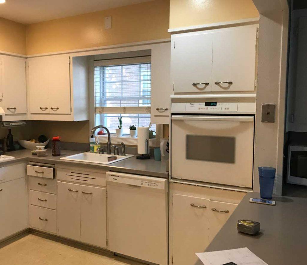 Beverdale-Des-Moines-Kitchen-Before